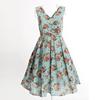 2015 ladies evening dresses popular fancy dresses for girls vintage retro dress