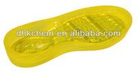 polyurethane moulding glue for cast elastomers-Two compoents-A and B