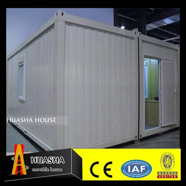 Low cost prefab shipping container house for sale view for Maison low cost container
