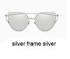 6627 silver silver