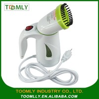 as seen on tv 2014 travel portable personal mini iron steamer home appliance