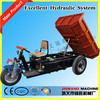 Jin Wang brand electric cargo motorcycle/red battery cargo motorcycle/battery cargo motorcycle superior manufacturer