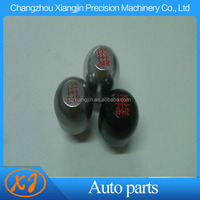 high quality novelty gear shift knobs