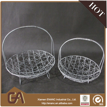 Hot Sale Beautiful Flower Display Stand Plant Holder Sets