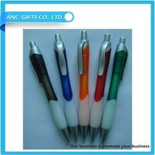 logo printed wholesale blank promotional pens