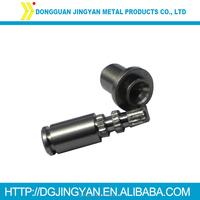 pan head philips dowel screws/furniture jiont connector