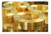 cable used copper tape manufacturers