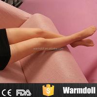 Lifelike Natural Skin Feeling Real Doll Feet