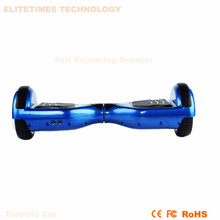 Promotion Product Li-Ion innovative Cool Electronic secure electric scooter folding