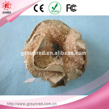 Trading & Supplier Of China Products fancy ribbon bows