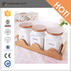 /product-gs/ceramic-spice-storage-sugar-jar-cruet-set-with-wooden-holder-60210979173.html