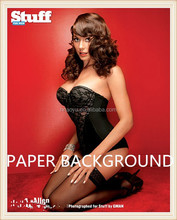 photography backdrop applications schools and educational use backdrop paper