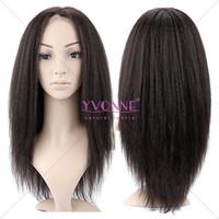 Aliexpress brazilian hair aaaa human hair wig