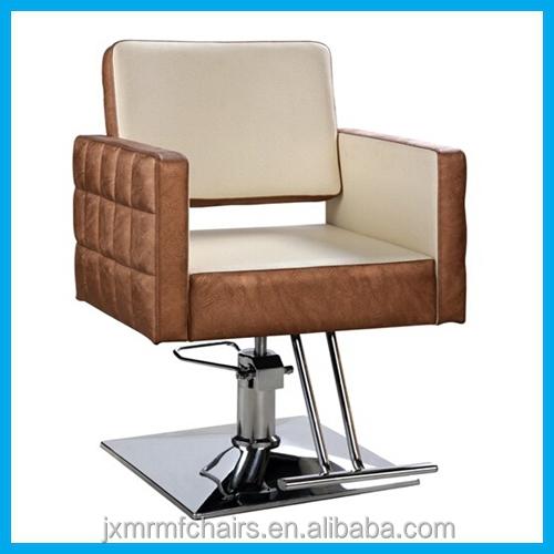 New design salon chair china hair salon equipment hot for Salon equipment for sale cheap