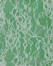 flower mesh nylon and spandex lace fabric