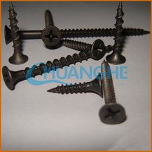 hardware fastener updated pan head with washer chipboard screw