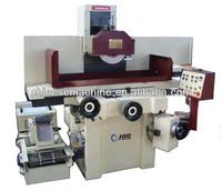 GS3060AHD small surface grinding machine