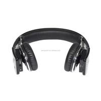 The best sound 4.0 sport stereo wireless bluetooth earphones for mutilfuntion handfree Running Headset Sports Headphones