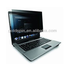 3M Privacy 14 inch Laptop Screen Protector from Manufacturer!!!!