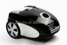 ATC-VC-8003 Antronic Workshop Wet And Dry Cleaner Car Wash Shop Vacuum Cleaner Hotel Wet And Dry Cleaner