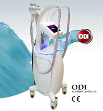 Professional 3-IN-1 Cavitation+Vacuum+Rf Slimming Machine(CE certificate)