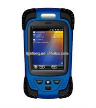 high precision IGS150 Handheld GPS