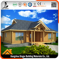 Wholesale New building materials 3-tab red asphalt roofing shingle tiles from China manufacturers&supplier