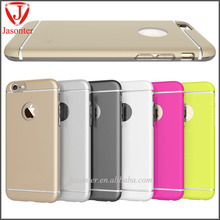2 015High Quality Mobile Phone Accessory for ipihone 6 cover ,Wholesale Alibaba Phone Case For iphone 6 Accessories case