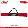 New Style Custom Durable ski bag Factory price