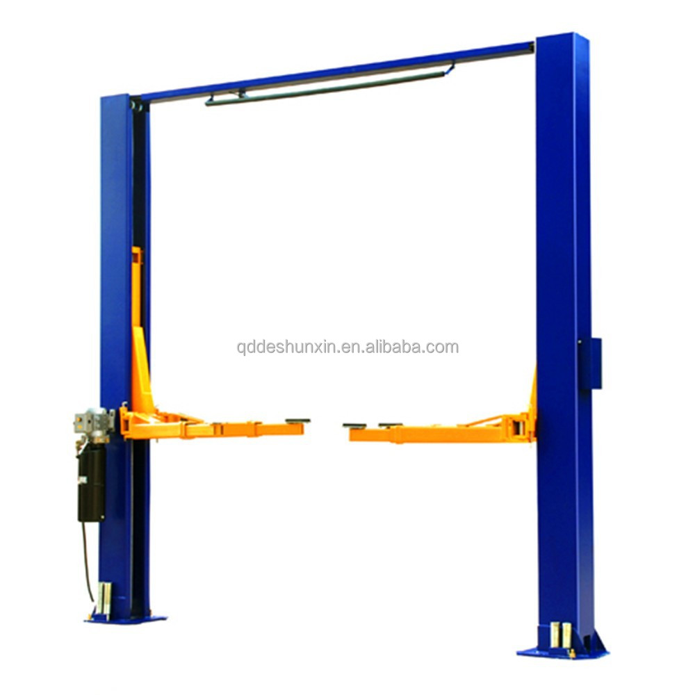 wheelchair lifts buy hydraulic car lift hoists and wheelchair lifts
