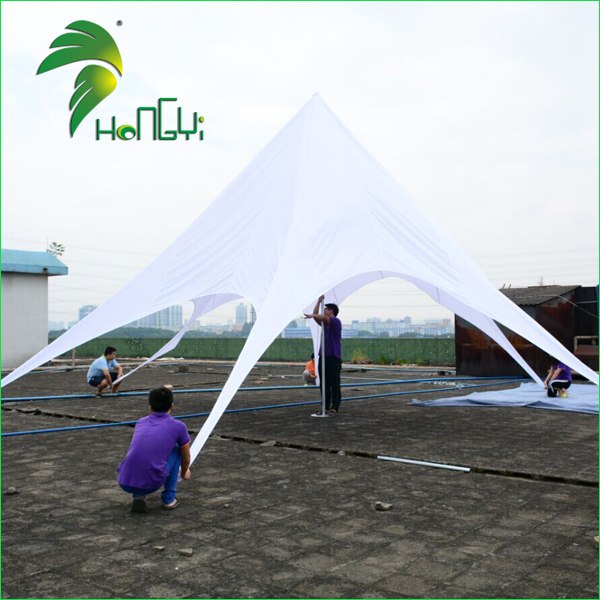 star shade tent (1)