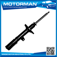 REAR GAS Shock Absorber For TOYOTA CORONA AT190