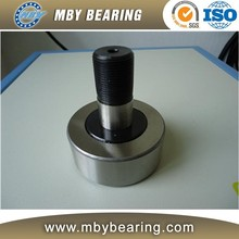 China Low Noice Center Bearing For Importers NUKR52 Stud Type Track Roller Bearing