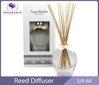 Factory Price Air Freshener Tulip Air Freshener Liquid Air Freshener