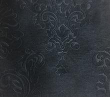 blackout curtain fabric Pearl velvet curtain algeica curtain design