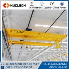 Nucleon NLH Crane Mechanism