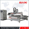 ATC cnc woodworking machine 1325 /cnc router machine for wood furniture