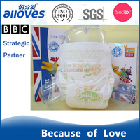 TKBS-10682 vintage diapers,velcro side tape diapers,velcro side tape diapers soft sleepy breathable cute comfortable