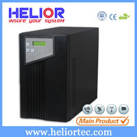 220v high frequency online ups price in pakistan (Centrio LCD 1-3kva)