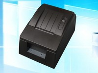 2015 new product 58mm Bluetooth Thermal Receipt Printer,support android systerm