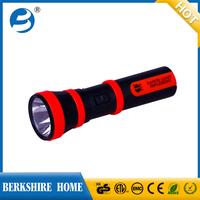 flashlight, police security led flashlight