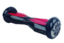 new product two wheels smart self balancing scooter for wholesales