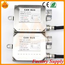 Best-selling Product 3000K 4300K 6000K high power canbus mini h6 moto HID xenon kits