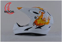KS-05 Road mountain Bicycle Cycling sports specifications cross helmet