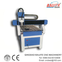 China factory supply mini lathe for hobby with high precision CE&ISO9001