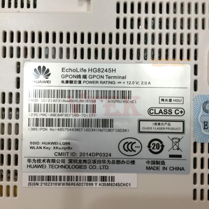Huawei Unlocking: Huawei E1731 unlock update Firmware ...
