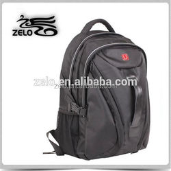 cheap wholesale high quality bag golf bag travel cover