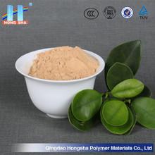 High efficient naphthalene sulfonate water reducing admixture SNF powder