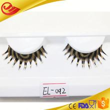 usma eyelash and eyebrow growing oil lashes eyelash extensions