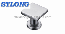 new model furniture kitchen cabinet knob handles series